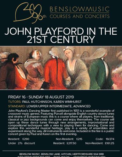 John Playford 21cent_email-1
